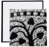 Cartier Le Style et L'Histoire Stationery Set