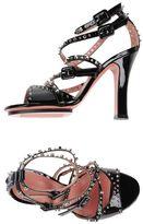 Blumarine Sandals