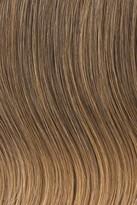 Hair U Wear Hairuwear 20 Wavy Clip-In Extension - Buttered Toast