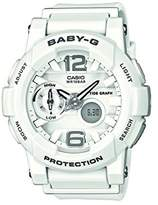 Casio Women's Watch BGA-180-7B1ER