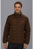 Outdoor Research Transcendent Sweater