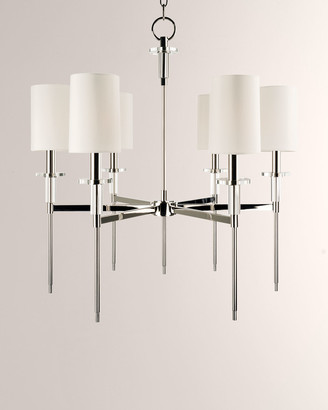Hudson Valley Lighting Amherst Small Chandelier