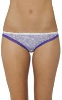 Calvin Klein Bottoms Up Brief Program Bikini Brief