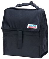 PackIt Personal Cooler - Black - One Size