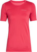 Falke Seamless performance T-shirt