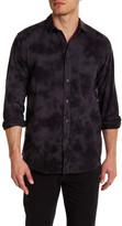 Billabong Riot Flannel Core Fit Shirt