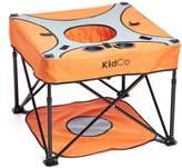 KidCo GoPod Portable Baby Activity Station