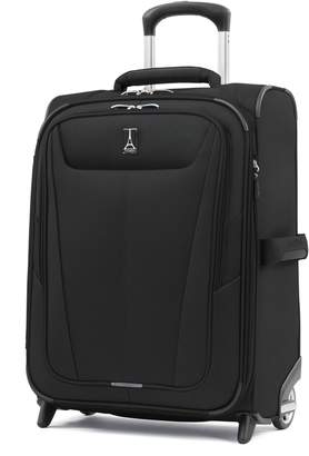 Travelpro Maxlite International Carry-On Rollaboard