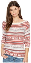 Roxy Cold Is Coming Sweater Women's Sweater