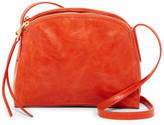 Hobo Evella Leather Crossbody Bag
