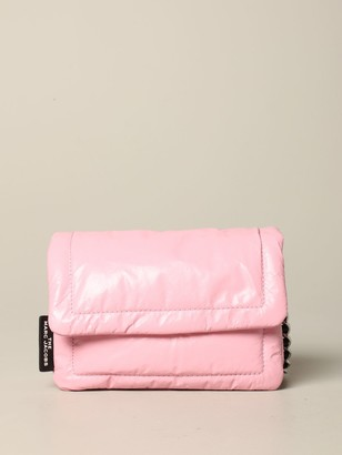 Marc Jacobs Nylon Shoulder Bag