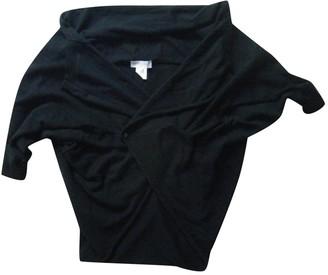 Paul & Joe Black Cashmere Knitwear for Women