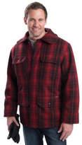 Woolrich Men's Classic Hunt Coat