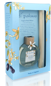 Di Palomo Orange Blossom Fragrant Reed Diffuser 100ml