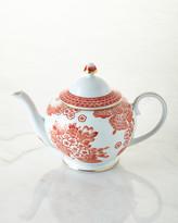 Vista Alegre Coralina Teapot