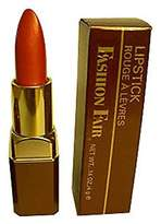 Fashion Fair Finishings Lipstick - Spice Of Life 8913 NIB by