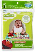 Sesame Street 18-Count Table Toppers®