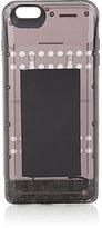 Boostcase iPhone® 6 Plus Power Case-BLACK