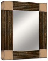 PTM Images Daphne Accent Mirror