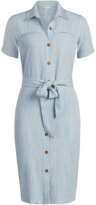 New York & Co. Dagmar Dress - Eva Mendes Collection
