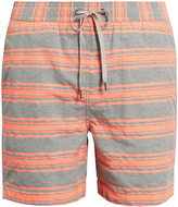 "Onia Charles 5"" striped swim shorts"