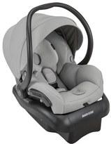 Infant Maxi-Cosi 'Mico 30' Infant Car Seat