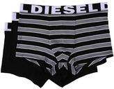 Diesel Shawn 3-Pack Trunk AAOE
