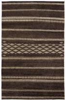 Ralph Lauren Nairobi Striped Rug