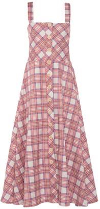 Roy Rogers ROY ROGER'S Long dresses