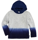 Splendid Boys' Dip-Dye Hoodie - Little Kid