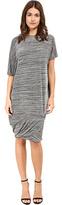 Vivienne Westwood Palm Dress Women's Dress