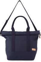 Whistles Riley Roll Top Tote Bag