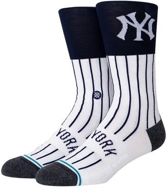 Stance Ny Color Socks
