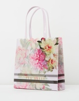 Ted Baker Mylacon Shopper Bag