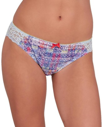 Cleo by Panache Cleo Women's Kayla Brief