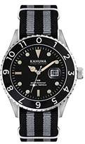 Kahuna Mens Watch KUS-0125G