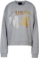 Stussy Sweatshirts - Item 37779078