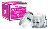 Glamglow GLOWSTARTERTM Mega Illuminating Moisturizer