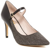 Louise et Cie Ione Mary Jane Pump