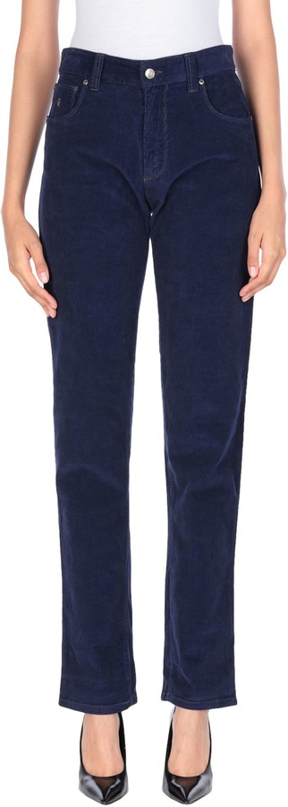 Brooksfield Casual pants - Item 13375494HA