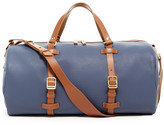 Miansai Leather Trim Duval Duffle Bag
