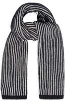 Max Mara Gerbera scarf