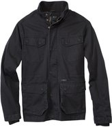 Fox Men's Glamis Jacket 8122085