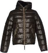 Duvetica Down jackets - Item 41720302