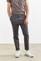 Urban Outfitters Easton Skinny Stretch Chino Pant