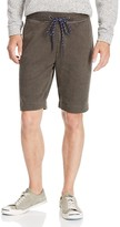 Surfside Supply French Terry Shorts