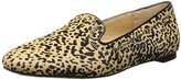 Dr. Scholl's Original Collection by Women's Deltoro Moccasin