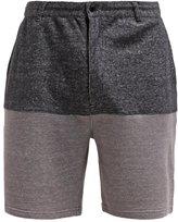 Volcom Salami Tactics Shorts Black Combo
