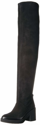 Andre Assous Women's Natalia Over The Knee Boot