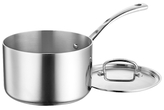 Cuisinart 4QT. French Classic Saucepan with Lid